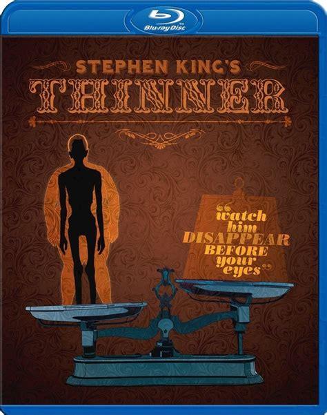 Thinner H thinner 1996 bluray 1080p dts hd ma2 0 h264 d3g