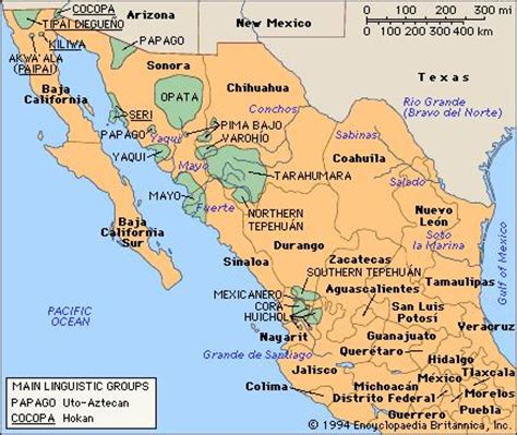northern mexican indian   people   britannica.com