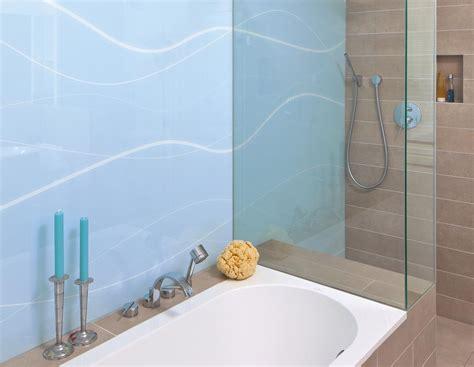 badezimmer karlsruhe badezimmer karlsruhe ciltix sammlung bildern