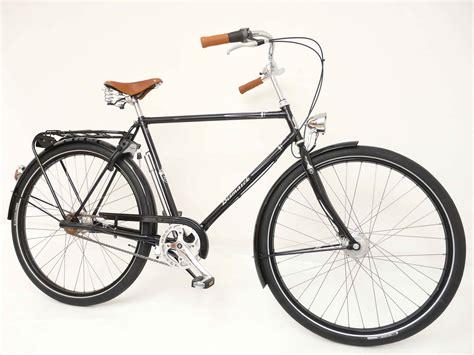 E Bike 64 Rahmen by Shimano