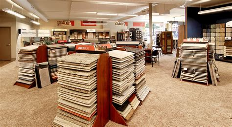 rite rug carpet sale rite rug warehouse sale roselawnlutheran