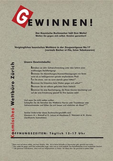 Autoversicherungen Erkl Rung by Funky Eine Bescheinigung 252 Ber Die Hinterlegung Ornament