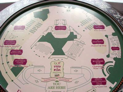 walt disney world park update (walt disney world resort