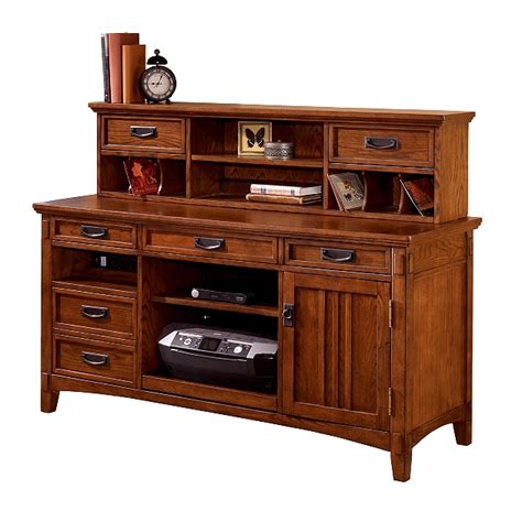 craftsman style office furniture office furniture mission furniture craftsman furniture