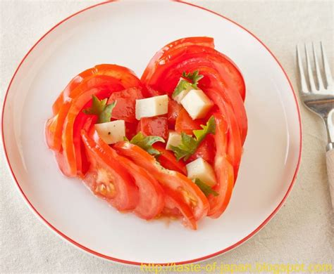 salad fingers valentines day 17 best images about s day recipes on