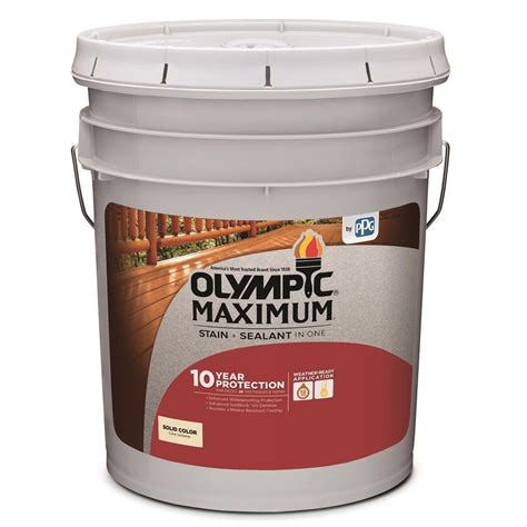 olympic stain colors olympic exterior wood stain colors olympic stain colors