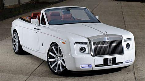 Rolls Royce Phantom Drop Coupe 2015 Rolls Royce Phantom Drophead Coupe Vin