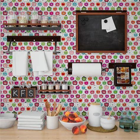 stickers piastrelle sticker murale piastrelle della cucina