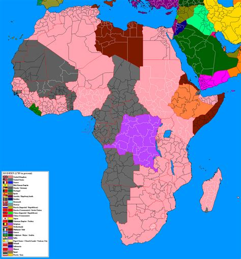 settlers 2 africa map europe map with administrative divisions alternate