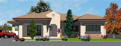 house plnas ghana house plans asafoatse house plan
