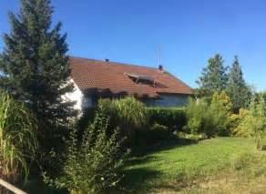 haus kaufen welzheim haus kaufen in schorndorf immobilienscout24
