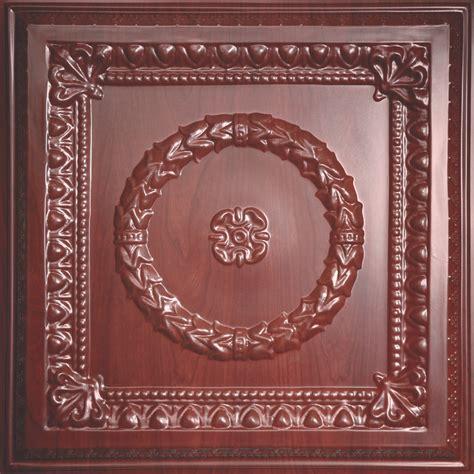 spiegelschrank 60x50 faux wood ceiling tiles 28 images faux wood drop