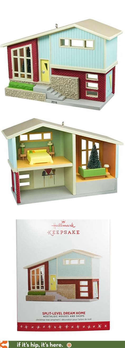 modern dollhouse modern dollhouses www pixshark images galleries