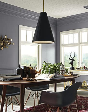classic paint color inspirtaion | color advice | sherwin