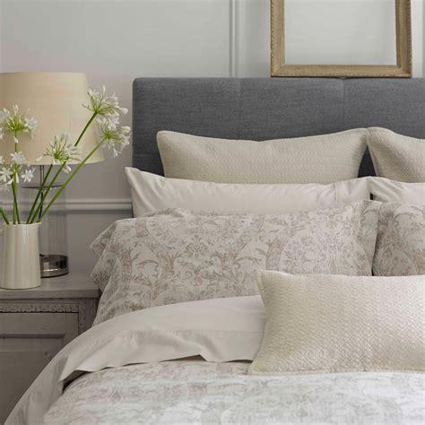 christy salisbury bed linen christy