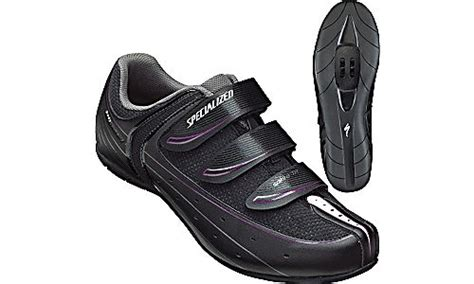 recessed cleat bike shoes recessed cleat cycling shoes cycling shoes