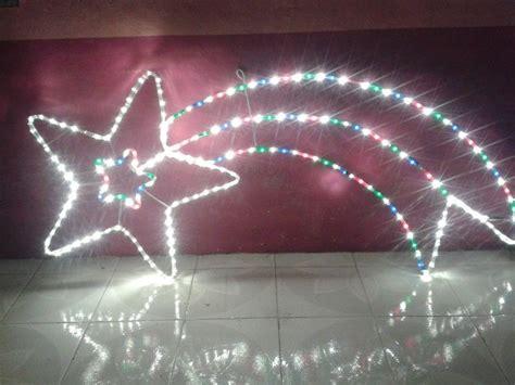 imagenes navideñas luminosas expertos en figuras luminosas navide 241 as desde en m 233 xico