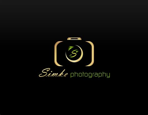 photography logo design free download simke photography logo by comydesigns on deviantart