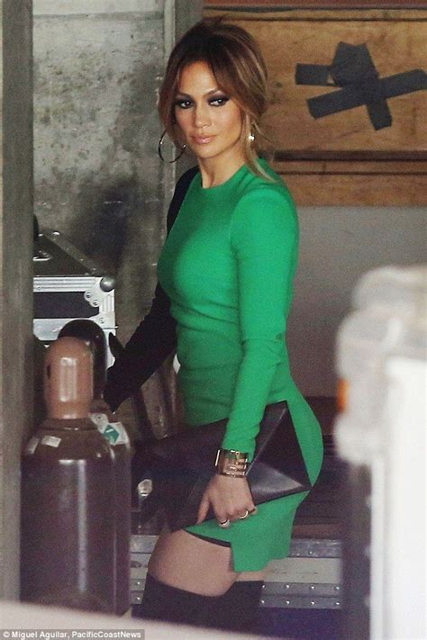 Jlo Ready For Up best 20 ideas on