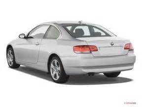 2010 bmw 3 series prices reviews and pictures u s news