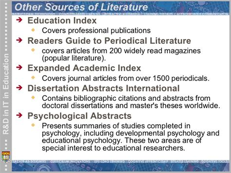 dissertation abstracts international type my essay dissertation abstracts international