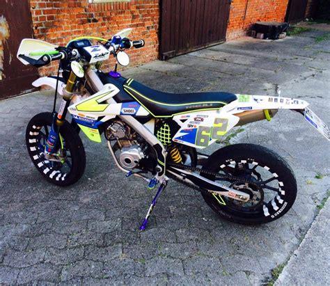 Motorrad Felgenaufkleber Yamaha by Supermoto Felgenaufkleber Gesucht Motorrad Yamaha Felgen