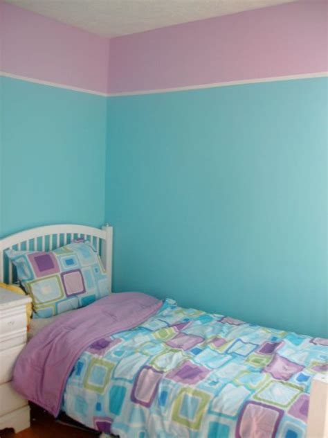 striped accent wall transitional girl s room 1000 ideas about chevron girls bedrooms on pinterest