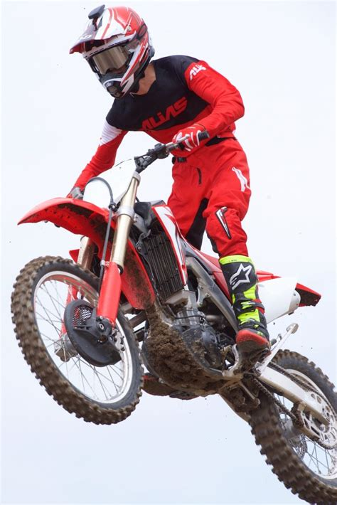 motocross gear companies alias a1 gear set review motocross tested approved
