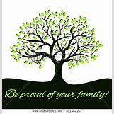 Family Tree Roots Background   450 x 470 jpeg 63kB
