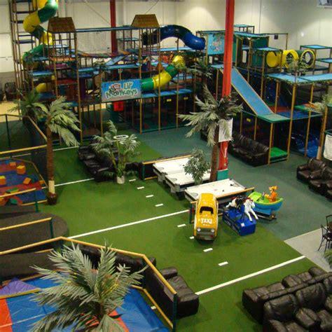 Best 10 Kids Bunk Beds Ideas On Pinterest Fun Bunk Beds best indoor playgrounds in canada today s parent