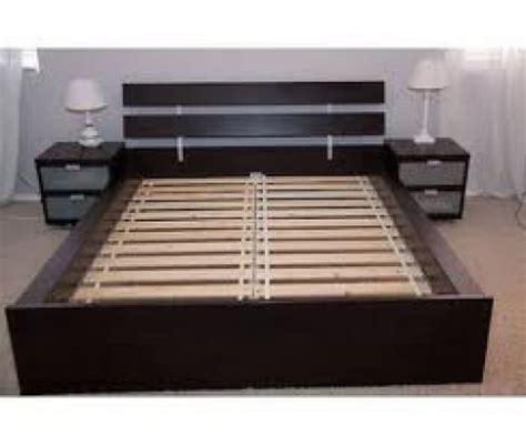 letto hopen ikea size bed frame ikea hopen ikea bed frame furniture