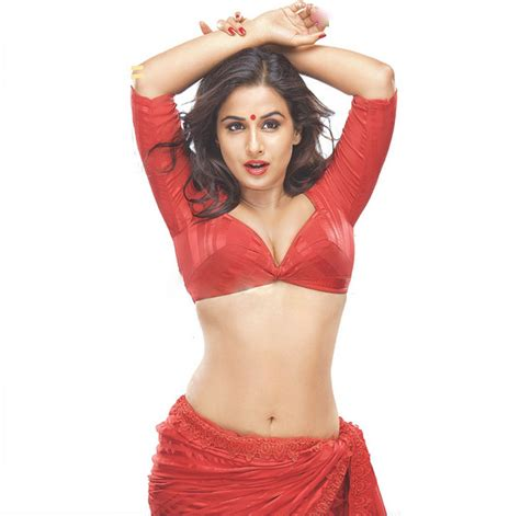 vidya balan hot 17 best of vidya balan hot photos wallpaper sexy bikini