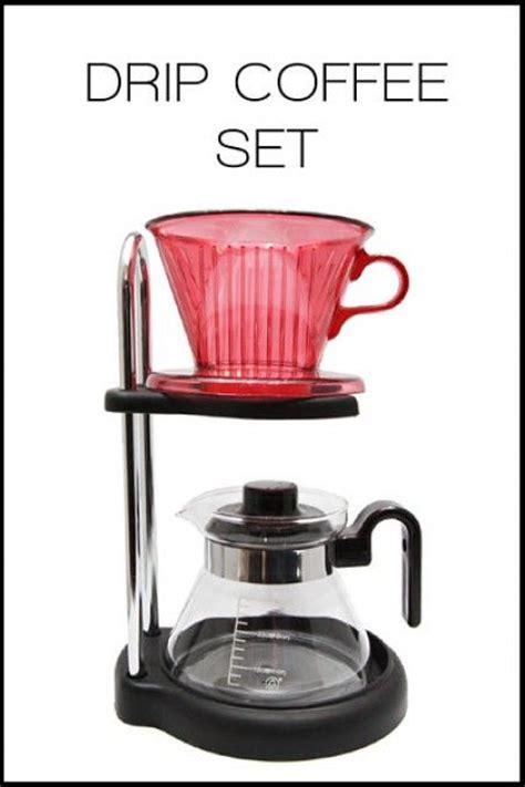 Coffee Grinder Manual Ceramic Penggiling Kopi Gilingan Kopi Keramik drip coffee set ottencoffee mesin kopi coffee grinder barista tools kopi indonesia