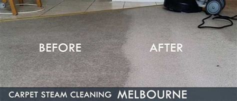 carpet and upholstery cleaning melbourne carpet steam cleaning melbourne over 15 years of experience