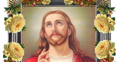oracion de renuncia y liberacion por fray pedro snchez oraciones catolicas de proteccion corte y renuncia