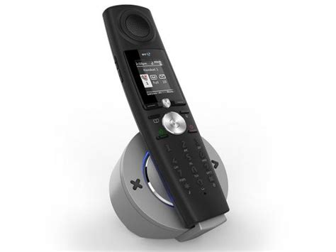 8 best home phones the independent