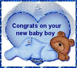 congratulation on your new baby boy quotes congratulations on your new baby boy