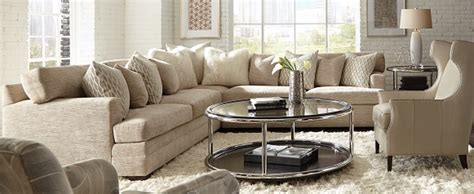 southern motion sundance media power recliner brownlee s furniture in lawrenceville only