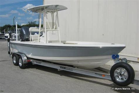 pathfinder 2400trs boats for sale in fort myers florida - Pathfinder Boats For Sale In Fort Myers