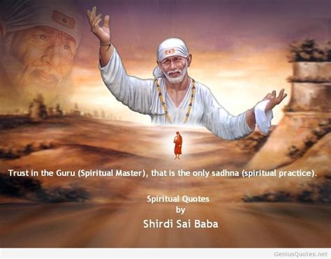 baba quote sai baba quotes