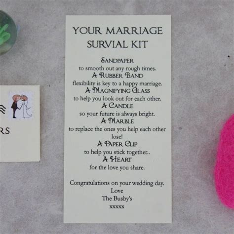 Wedding Gift Kits by 25 Best Ideas About Bridesmaid Survival Kits On