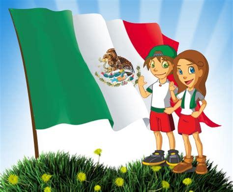 imagenes perronas de la bandera de mexico fechas conmemorativas de febrero en mexico efem 233 rides en