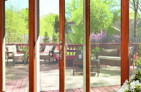 Marvin Sliding Patio Doors Sales Replacement Installation Marvin Patio Doors