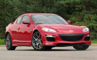 2009 mazda rx 8 gs manual price engine technical