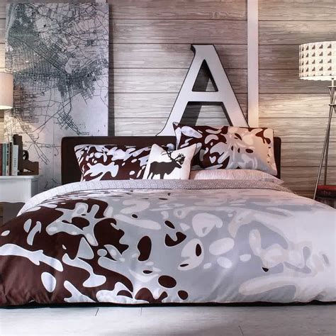 contemporary bedding ideas modern bedding find the best option for you actual home