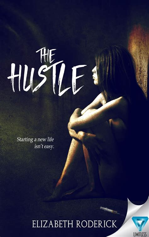 hustling from heroin to houses books the book junkie s reads tour the hustle