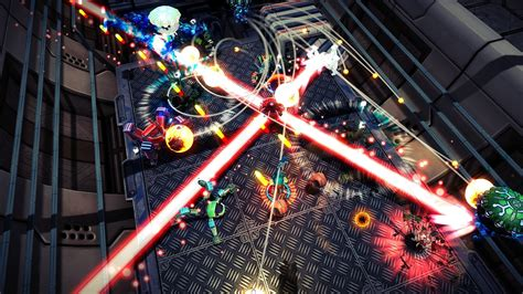 android assault cactus im 225 genes de assault android cactus para pc 3djuegos