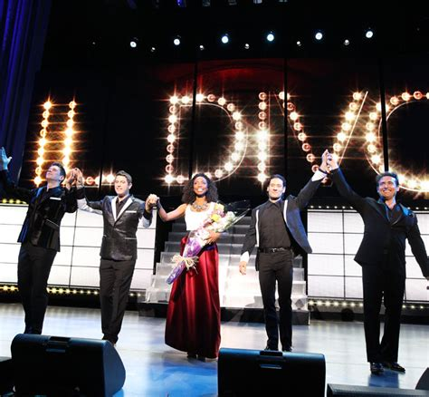 il divo collection biografia il divo biografia il divo black hairstyle and