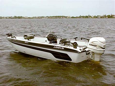 chion walleye boats for sale garmin software walleye boats