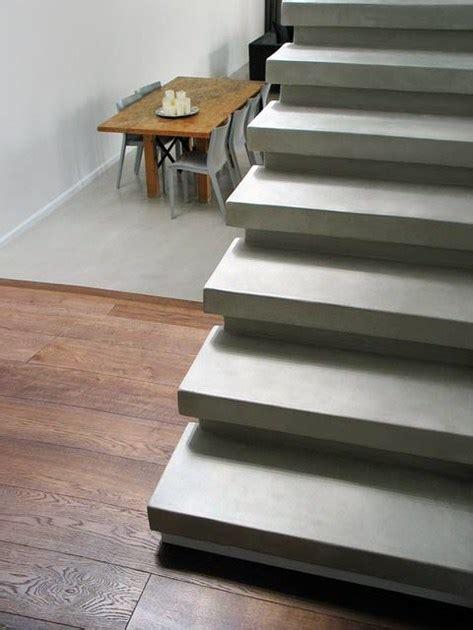 ideal pavimenti pavimento rivestimento effetto cemento microtopping by